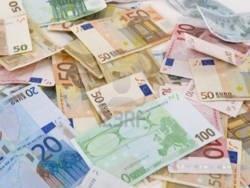 Свободные деньги - вариант спасения от банковского рабства