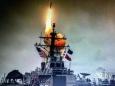 США нанесут по Сирии восемь ударов возмездия?