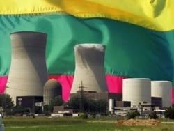Почему Литва скрывает аварии на своей АЭС и шумит по поводу белорусской?