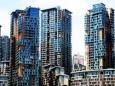 Китай обваливает мировые цены на жилье