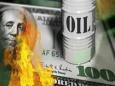 Как Россия и Иран обрушивают нефтедоллар