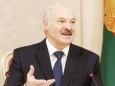 Станет ли Беларусь конкурентом Монако?