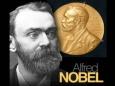 """Чему служит """"Нобелевская премия""""?"""