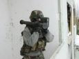Противотанкове вооружение из Беларуси