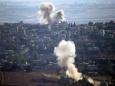 Американцы призвали Израиль уничтожить Асада