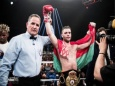 Беларусь в профессиональном боксе