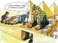 Условия и пределы расширения. Окончание ч.7: Эмиссия долларов США и иных симулякров денег.