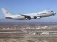 Китайцы атакуют американских летчиков лазером