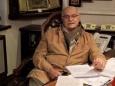 """Бесогон"" Михалкова сняли с эфира (видео)"