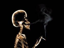 Советы, бросающим курить