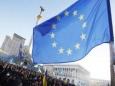 Брюссель потребовал от Киева ускорить приватизацию