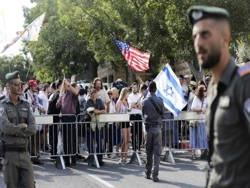Зачем Турция объявила войну Америке