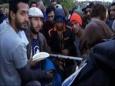 Немцы бегут из ФРГ: как мигранты захватывают Германию