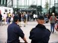 Что шведов спасет от беженцев?