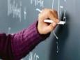 Школьники России взяли шесть золотых медалей по физике