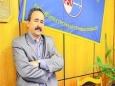 Как в Беларуси процветать на профсоюзной деятельности?