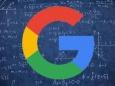 Видео Google о влиянии на выбор и привычки человека