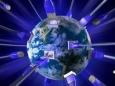 Россия создаст свой глобальный Интернет