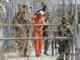 В Литве действовала тайная тюрьма ЦРУ