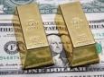 Россия намерена удвоить золотодобычу