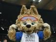 Чемпионат мира в Россию обойдется иностранцам намного дешевле