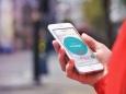 Белорусское приложение для женщин FLO лидирует в рейтингах