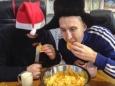 Россияне доплатят за нормальную еду
