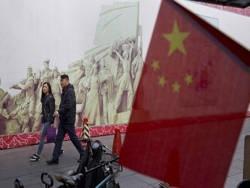 Запад сдал свою инфраструктуру на откуп Китаю
