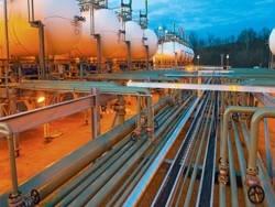 Турция и ЕС в энергетической войне с Россией