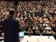 Беларусь выделяет гранты на обучение иностранных студентов