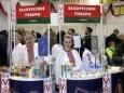 Белорусские продукты в России тоже подделывают