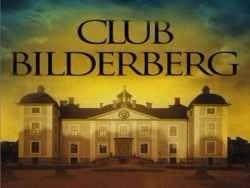 Какие мечты у бильдербергских заговорщиков