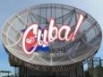 На Кубе появилась радиолокационная база