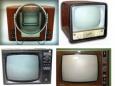Обзор телевизоров Horizont
