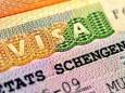 Шенген для белорусов подорожает?