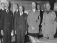 В чем была главная ошибка Гитлера