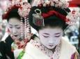 Интересные факты про Японию и японцев