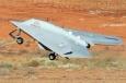 Российские эксперты хотят изучить сбитый в Иране американский БПЛА RQ-170 Sentinel