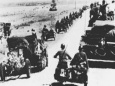 Лето 1941 года: Ошибки, которых нельзя было избежать