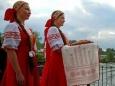 Русский мир среди братьев славян
