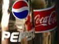 Как Пепси-кола попала в СССР