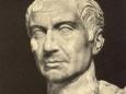 Каким был Юлий Цезарь