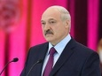 Президент Беларуси обратился к выпускникам 2018 года