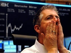 Bank of America: Кризис и дефолт 1998-го уже на пороге