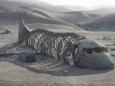 Самолёты древней цивилизации