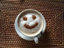 Кофе действительно помогает прожить дольше