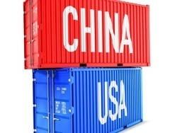 Россия между США и Китаем