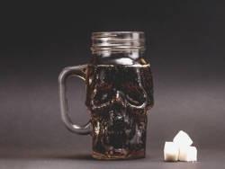 Ученые назвали самый вредный напиток