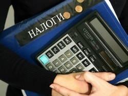 Налоговая узнает все о счетах россиян