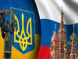 Зачем Кремль продолжает содержать режим Порошенко